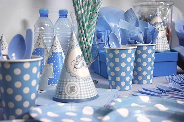 Organizator imprez dla dzieci –  przyjęcia urodzinowe dla dzieci Warszawa