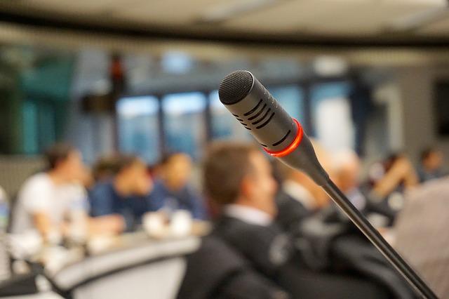 Konferencje pod Warszawą – sale konferencyjne pod Warszawą