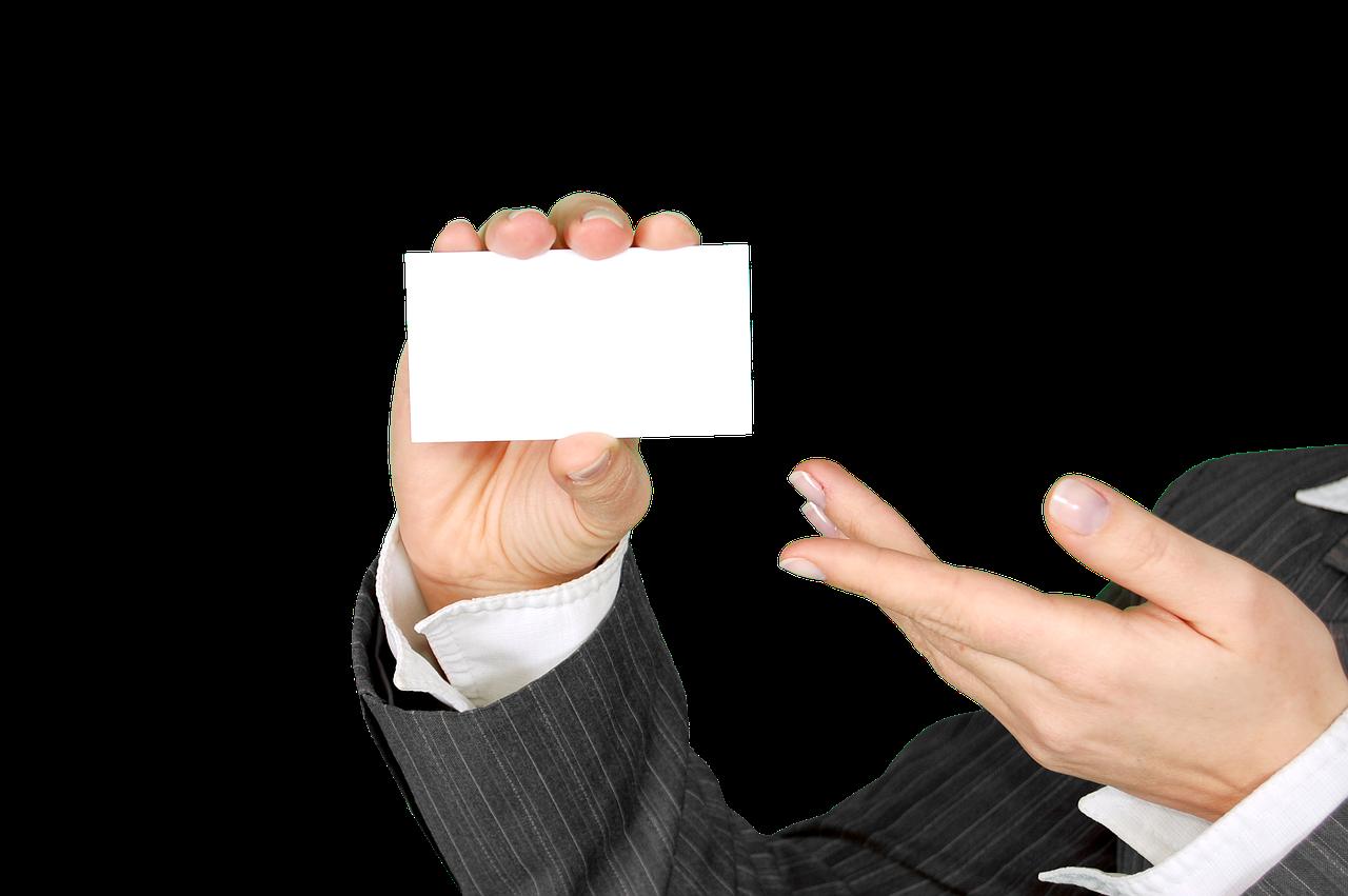 Dodatkowe uprawnienia jako droga do awansu zawodowego –  szkolenie z obsługi klienta