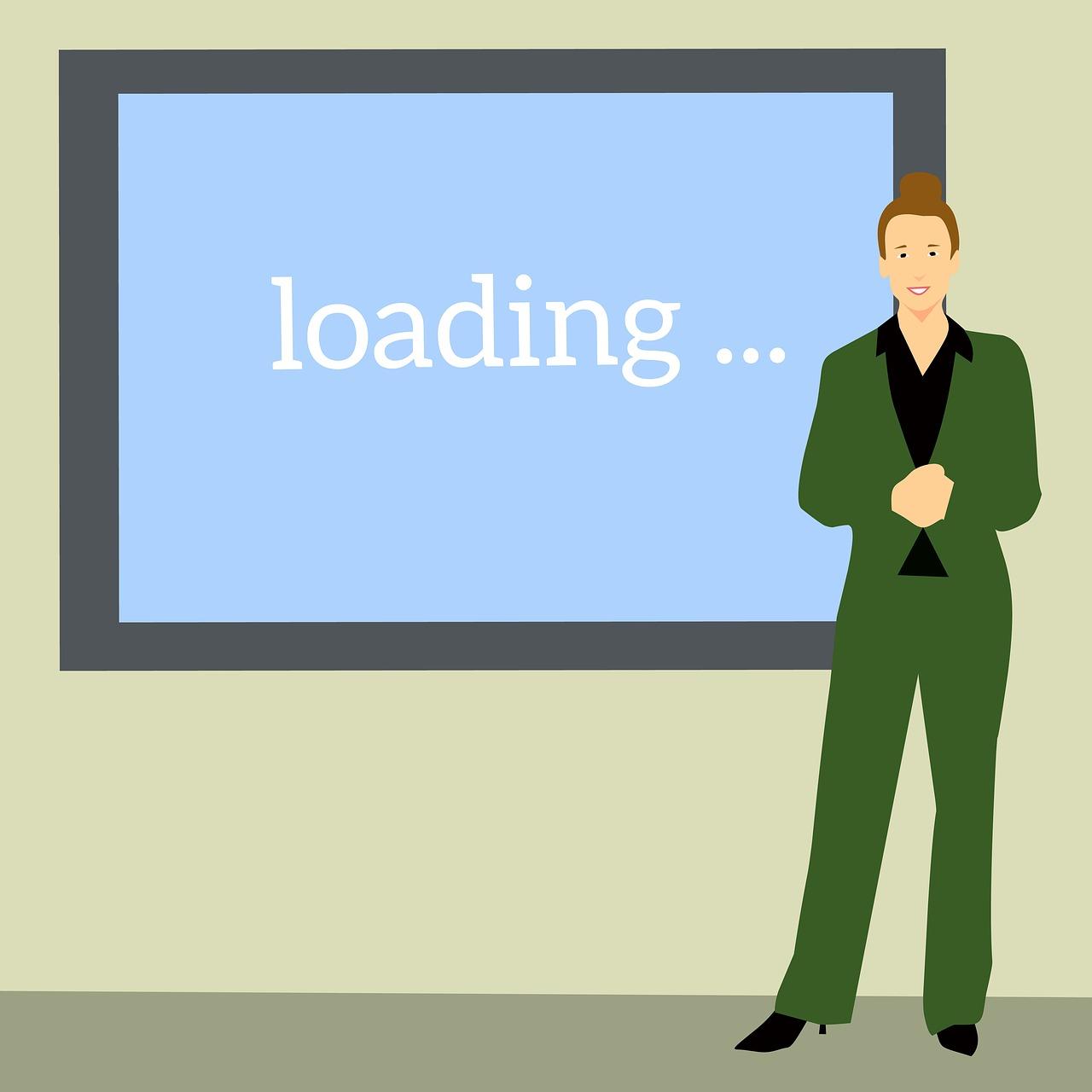 Wizerunek firmy – elementarna część przedsiębiorstwa. Analiza i kreowanie wizerunku firmy