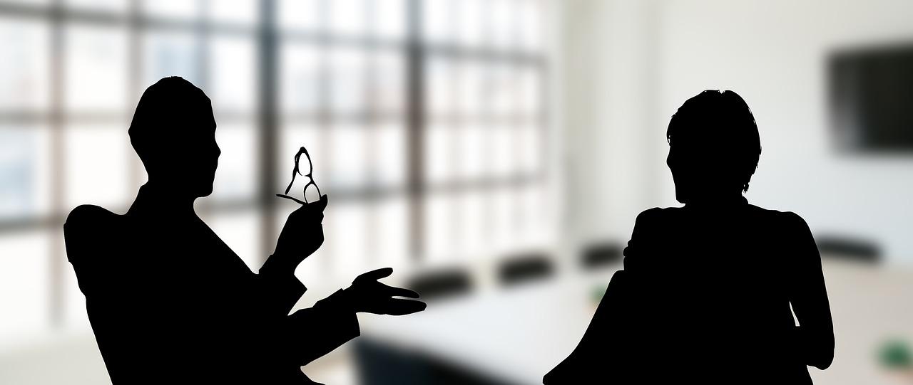 Czy warto szkolić? Rola ciągłej nauki w XXI wieku:  szkolenia biznesowe – akademia biznesu