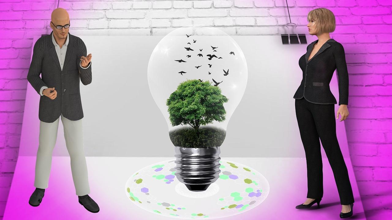 Kompetencje miękkie w zarządzaniu. Negocjacje z dłużnikami – cena szkolenia
