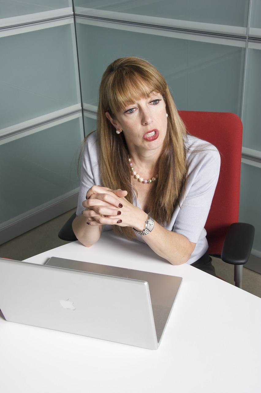 Negocjacje z dłużnikami w biznesie i życiu osobistym. Dobre szkolenie