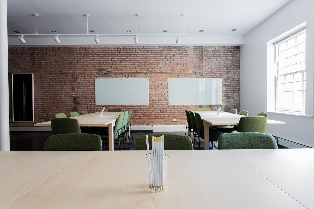 Szkoła-następny krok do przodu –  ZSM nr 3 w Jaśle