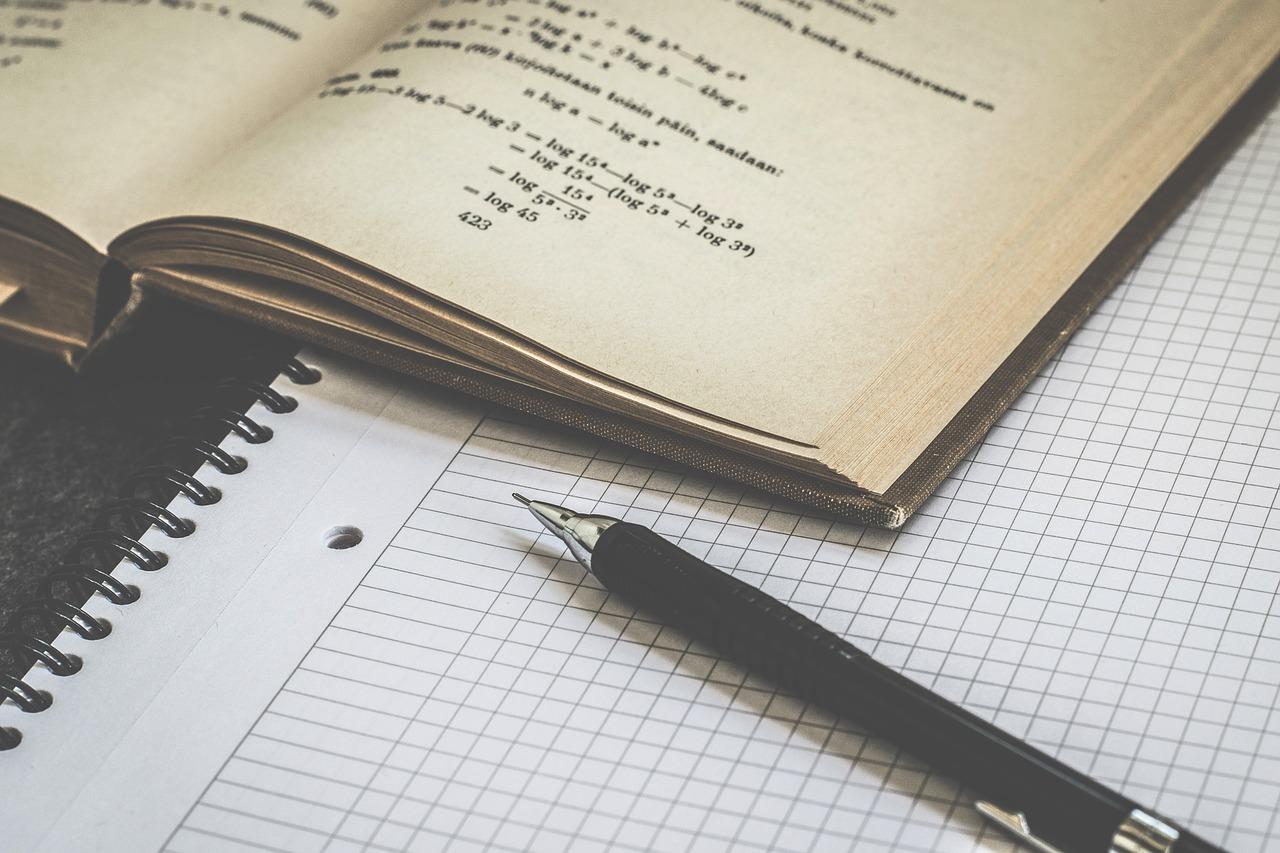 Dodatkowe zajęcia z matematyki