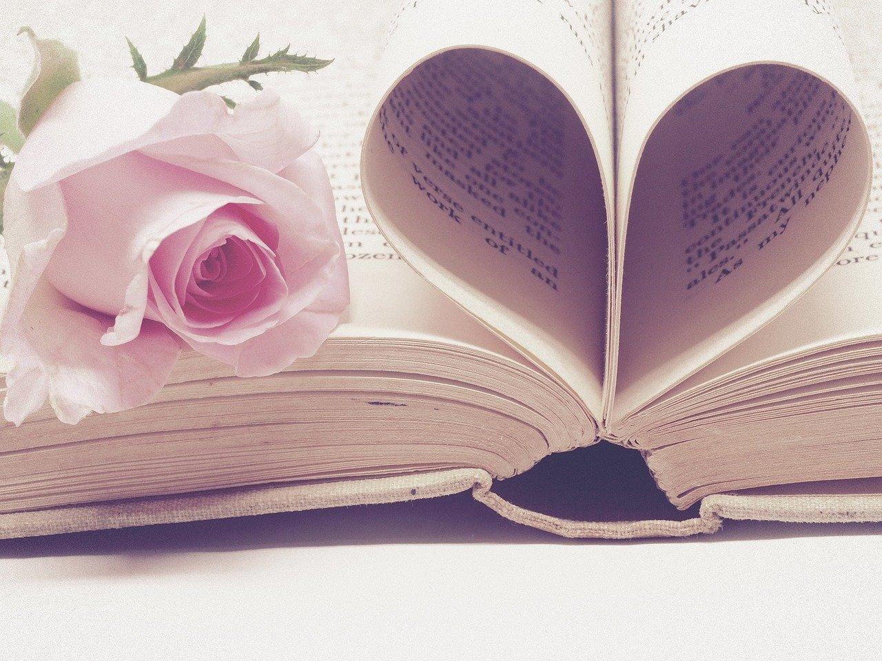 Czytanie książek jako element stylu życia.
