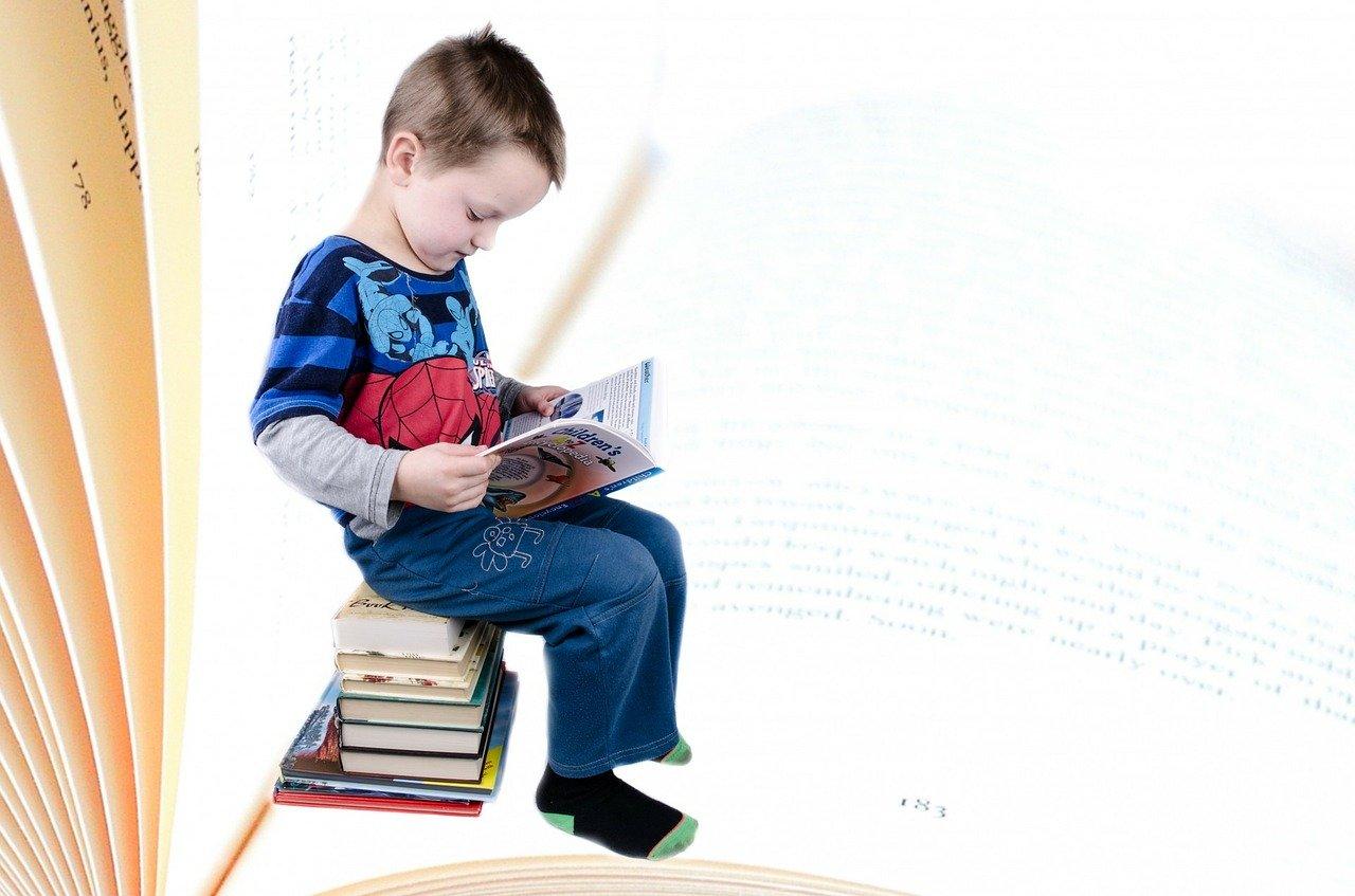 Nauczanie początkowe