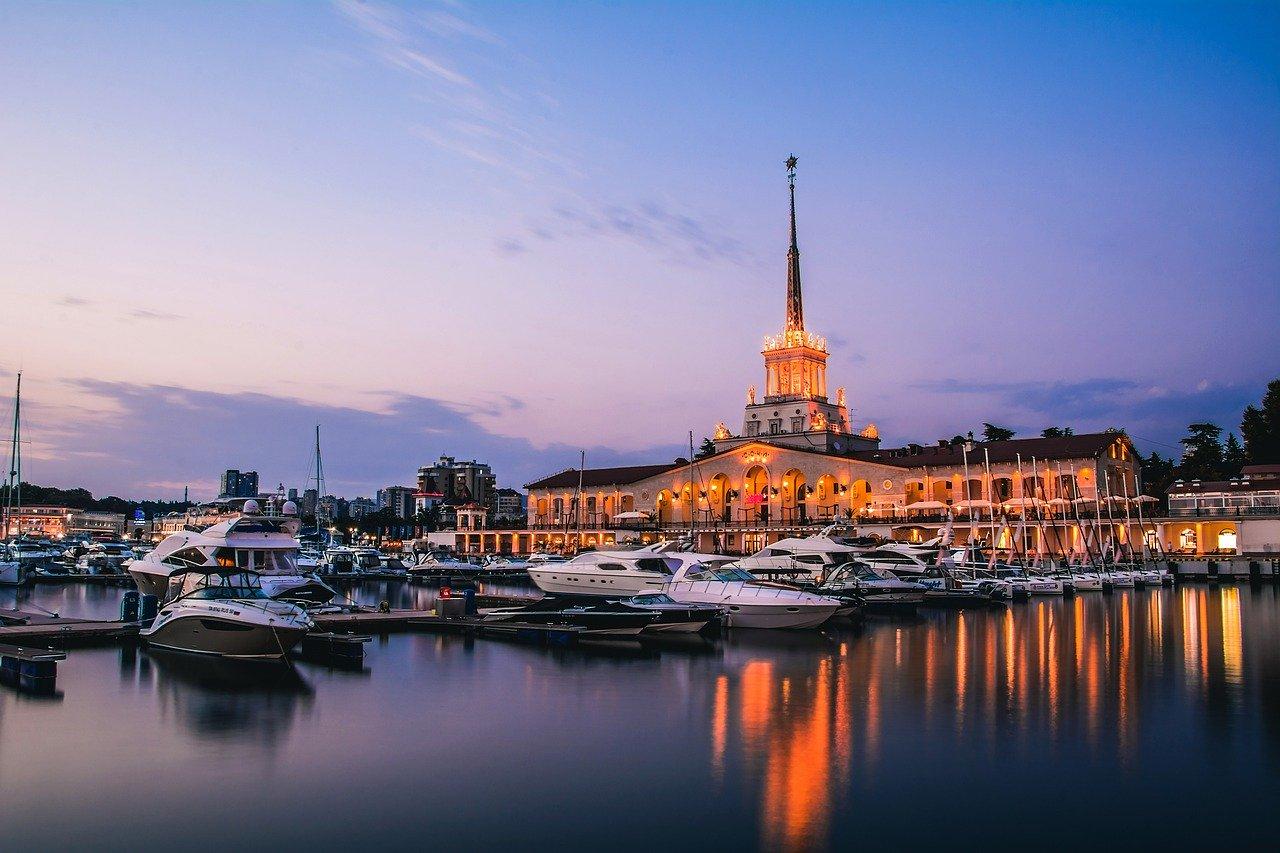 Łódki płaskodenne – czy warto